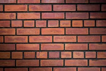Fond de texture de mur de briques