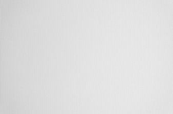 Fond de texture du mur en béton cru vieux blanc Convient pour la présentation, la texture du papier et les modèles Web avec espace pour le texte