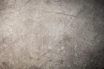 Fond de texture