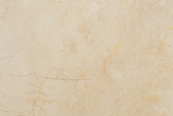 Fond marbré en texture marron avec motif naturel et couleur pour le design, marbre abstrait en Thaïlande.