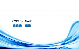 Forme bleue Résumé