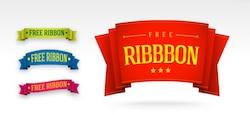 http://img.freepik.com/photos-libre/gratuit-psd-templates-ruban_31-3866.jpg?size=250&ext=jpg