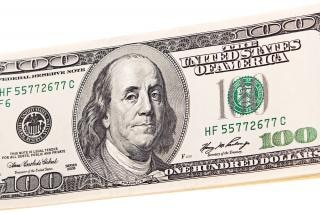 Groupe dollar