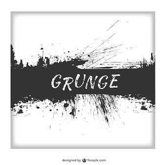 Vecteur grunge libre