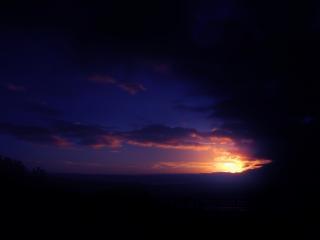 Heure magique t l charger des photos gratuitement - Horaire coucher du soleil aujourd hui ...