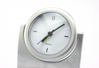 Horloge à quartz