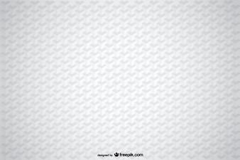 Illusion 3d sans soudure de fond géométrique
