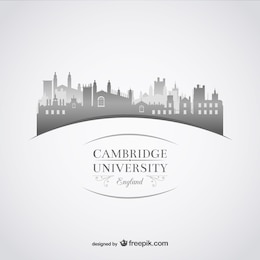 Illustration Université de Cambridge