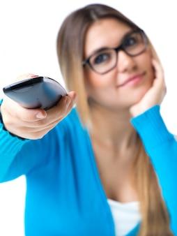 regarder la t l vision t l charger des photos gratuitement. Black Bedroom Furniture Sets. Home Design Ideas