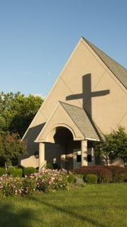 icône de croix chrétienne Télécharger
