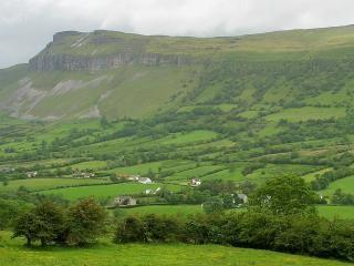 Les champs d 39 herbe t l charger des photos gratuitement for Paysage vert