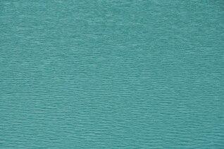 La texture de la mer