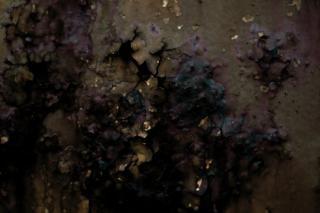 Metallique mur vecteurs et photos gratuites - Peindre du metal rouille ...