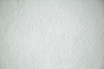 Le ciment blanc texture du mur