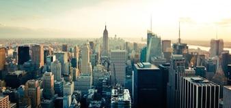 Le plus haut bâtiment