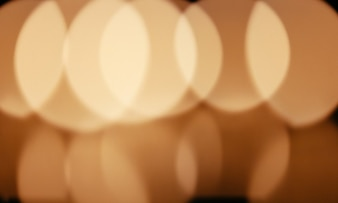 Lumières superposées