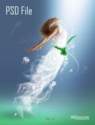 http://img.freepik.com/photos-libre/meduses-psd_36-123862985.jpg?size=250&ext=jpg