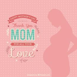 Merci carte mère