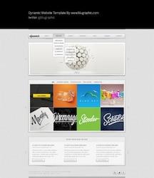 http://img.freepik.com/photos-libre/modele-de-site-web-dynamique-generale_286-292935596.jpg?size=250&ext=jpg