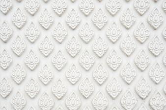 Frise fleur vecteurs et photos gratuites for Motif sur mur
