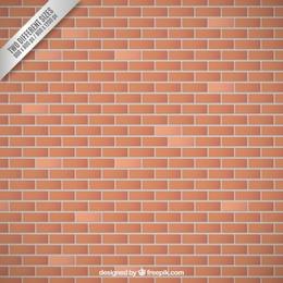 Mur de briques fond