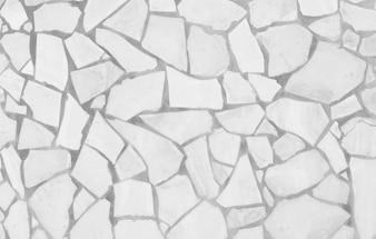 Mur de pierre de fond