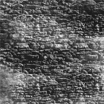 Mur grunge background