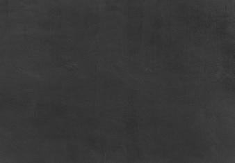 Mur noir texture
