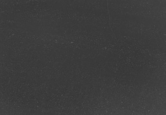 roue des couleurs de base t l charger des photos gratuitement. Black Bedroom Furniture Sets. Home Design Ideas