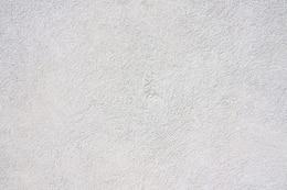Mur texture granulée