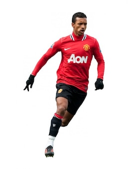 Nani man utd premier league