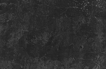 grainy wall vecteurs et photos gratuites. Black Bedroom Furniture Sets. Home Design Ideas