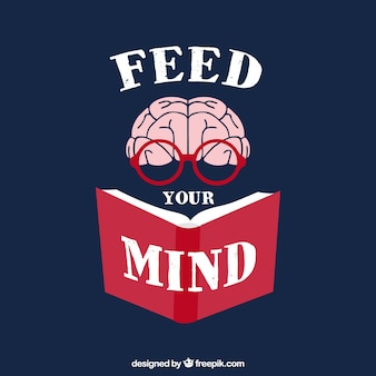 Nourrissez votre esprit