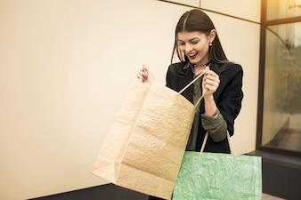Ordinateur portable convivial pour femmes avec style élégant