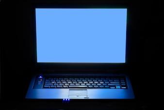 Free Extended Warranty on Lenovo Yoga Laptop