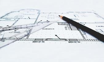 dessin de la boussole vecteurs et photos gratuites. Black Bedroom Furniture Sets. Home Design Ideas
