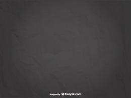 Papier noir texture de fond