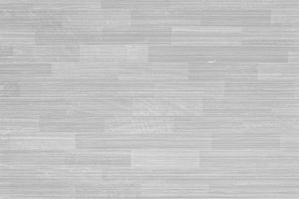 Parquet gris