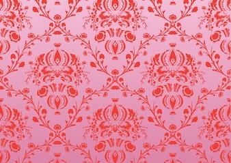 pattern royale