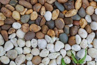 Petit fond de texture de pierre
