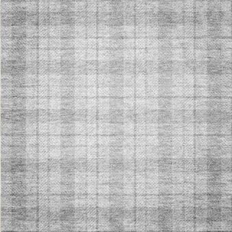 Plaid texture de tissu