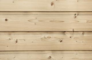planche de fond texture bois