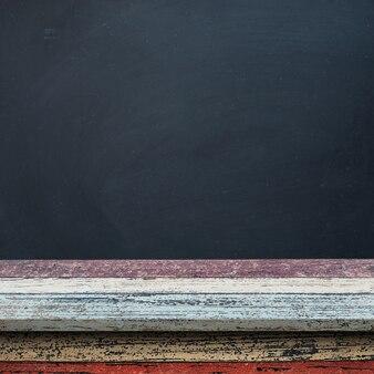 Texture ardoise vecteurs et photos gratuites for Tableau noir en bois