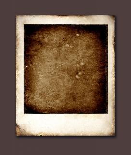 polaroid photographe