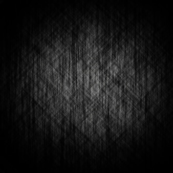 Résumé gradient noir de luxe avec arrière-plan de fond de vignette noire Contexte de studio - bien utilisé comme fond arrière, tableau noir, arrière-plan studio noir, cadre dégradé noir.