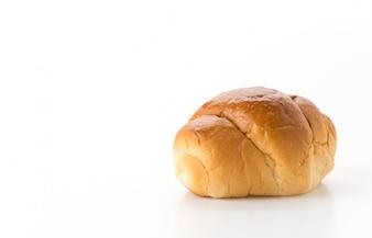 Rouleau de pain