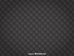 Sellerie cuir noir fond