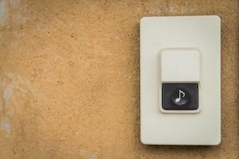sonnette vecteurs et photos gratuites. Black Bedroom Furniture Sets. Home Design Ideas