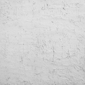 Stuc modèle en pierre blanche urbain