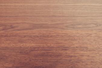 Surface de fond de texture de bois sombre avec un ancien motif naturel ou une vue de dessus de table de texture de bois sombre. Surface grunge avec fond de texture en bois. Fond de texture du bois vintage. Vue sur le dessus rustique de la table